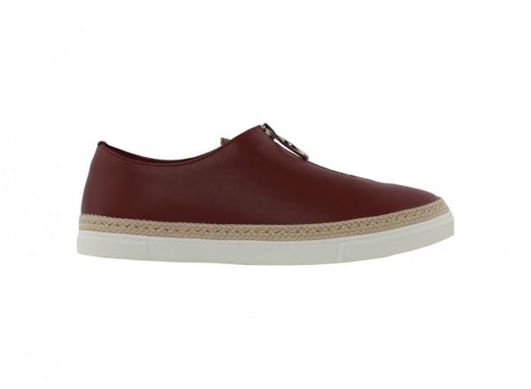 Red Flats-CK1-70930037
