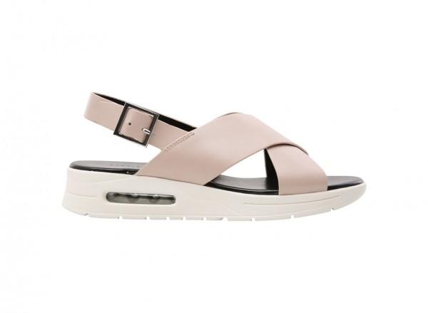 Pink Flats-CK1-70930038