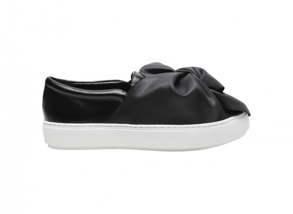 Black Flat-CK1-70930045