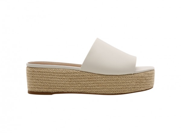 White Wedges-CK1-80190043