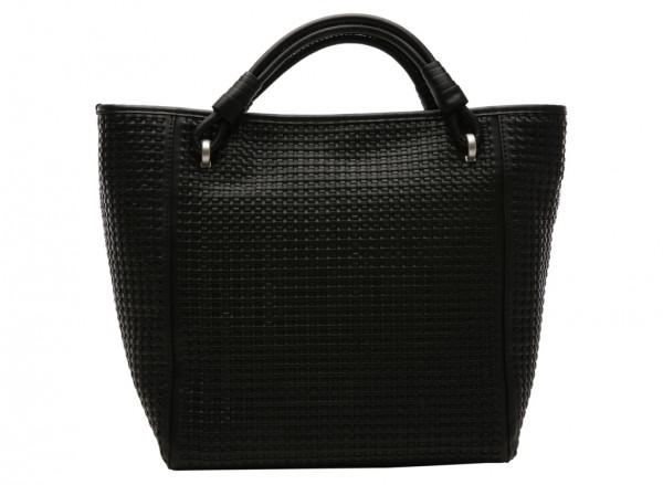 Black Hobo Bag-CK2-40741373
