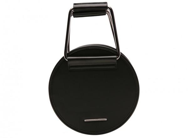 Black Wallet-CK2-50700308