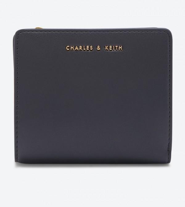 CK6-10680741-BLACK