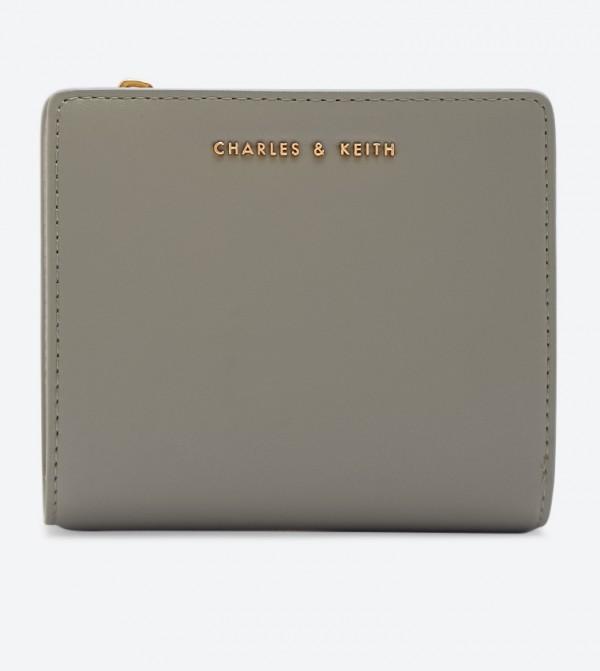 CK6-10680741-SAGE-GREEN