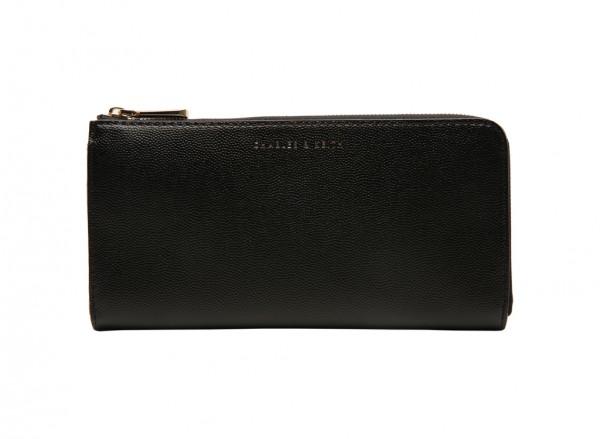 Black Wallets-CK6-10700330
