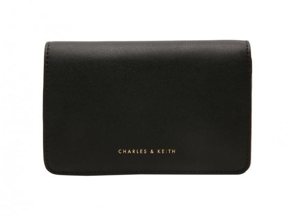 Black Wallets-CK6-10700338