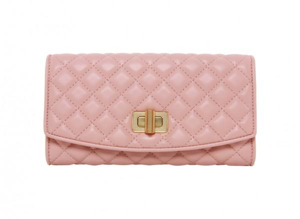 Pink Wallet-CK6-10770173