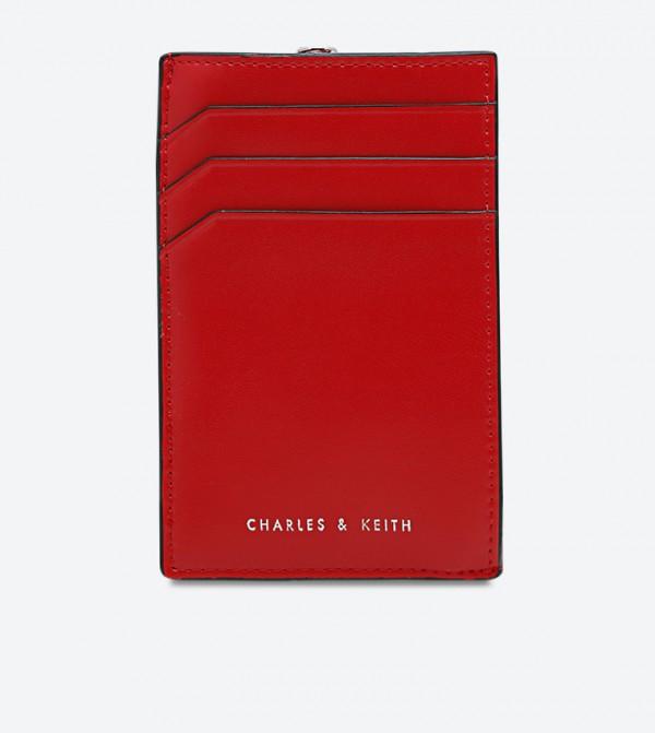 CK6-50680651-CKRED