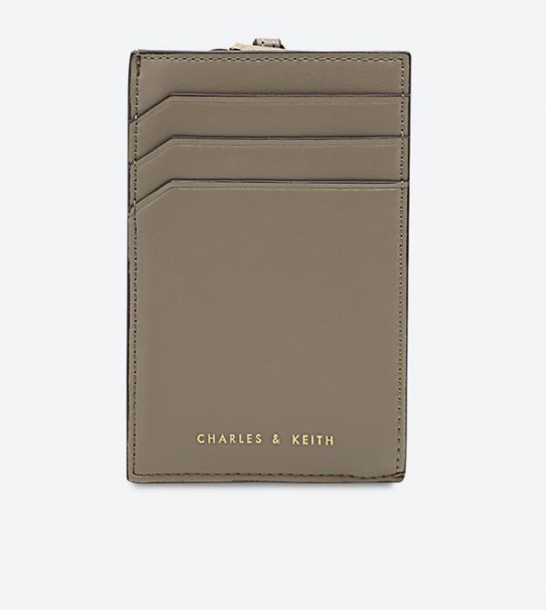 CK6-50680651-CKTAUPE