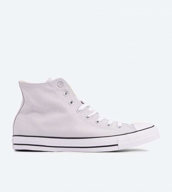 sulavalinjainen ostaa erikoismyynti Chuck Taylor All Star Classic Sneakers - Light Grey