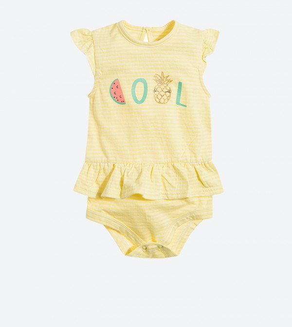CNG1806679-YELLOW