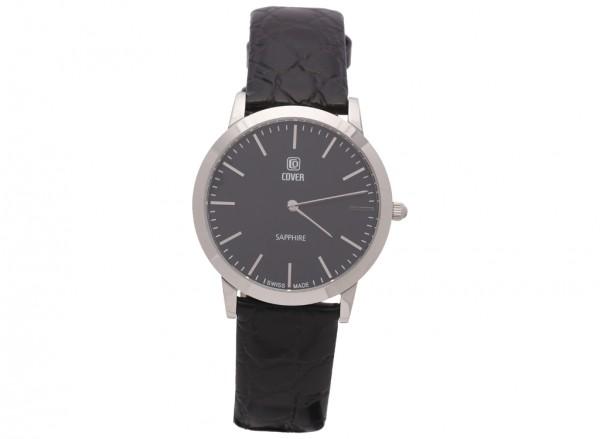 Co124.10 Black Watch