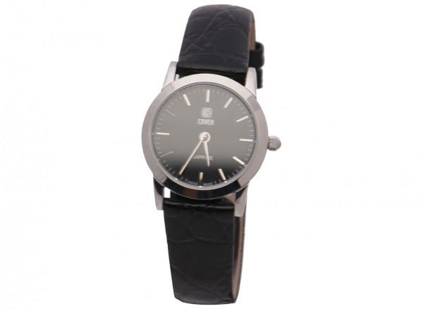 Co125.10 Black Watch