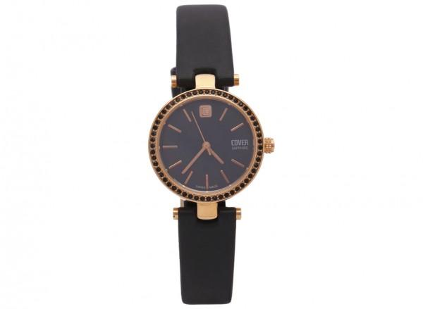 Co147.05 Black Watch