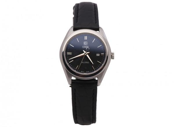 Co163.06 Black Watch