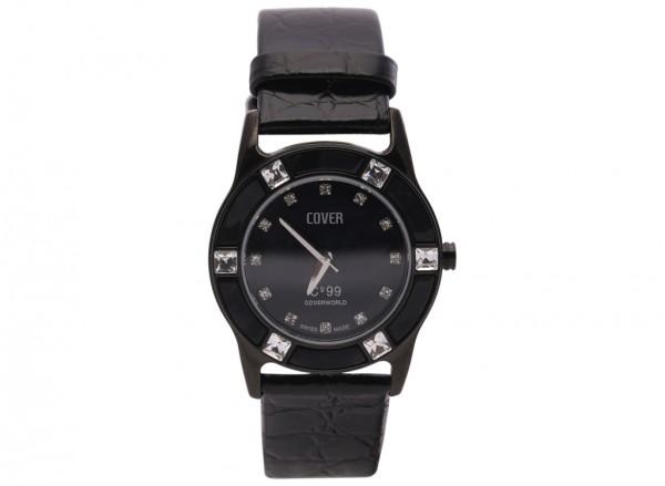 Black Watch-CO99.09