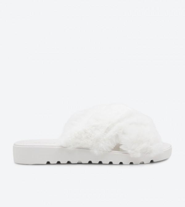 CONNER-01-WHITE