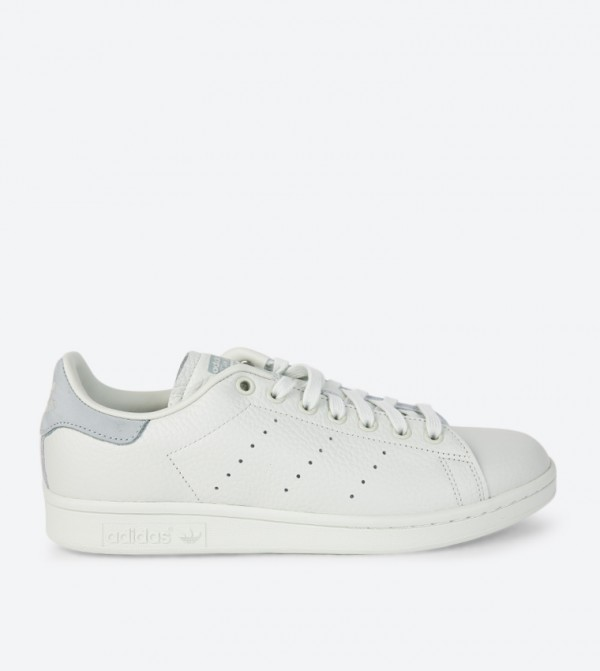 big sale 349e8 8c808 Stan Smith Sneakers - Green