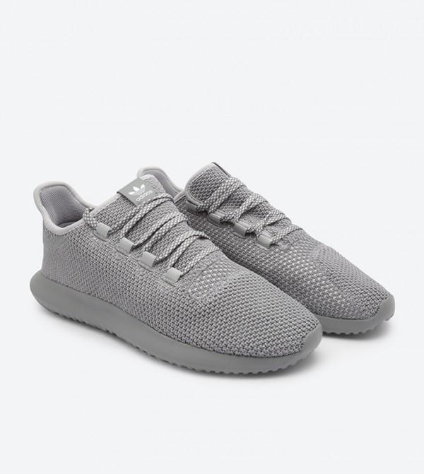 super popular ef8fd f6792 Tubular Shadow CK Sneakers - Grey CQ0931