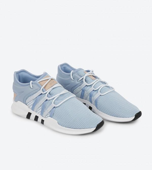 brand new da7d4 3a6ca EQT Racing ADV Sneakers - Blue