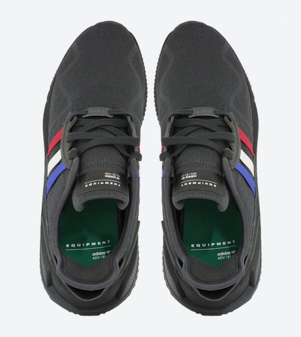 online store 3f1fe 43e51 EQT Cushion ADV Sneakers - Black CQ2378