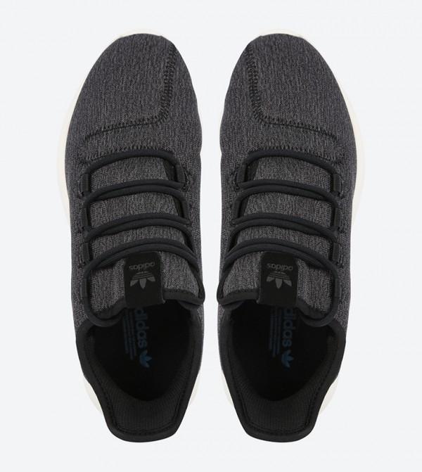 sports shoes b845d b3039 Tubular Shadow Sneakers - Black CQ2460