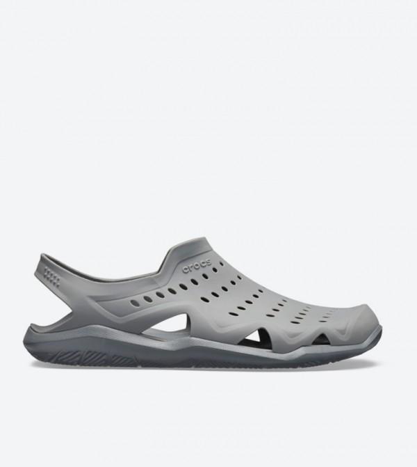 Men's Swiftwater™ Wave Sandal