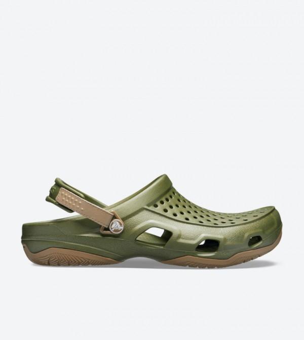 Men's Swiftwater™ Deck Clog