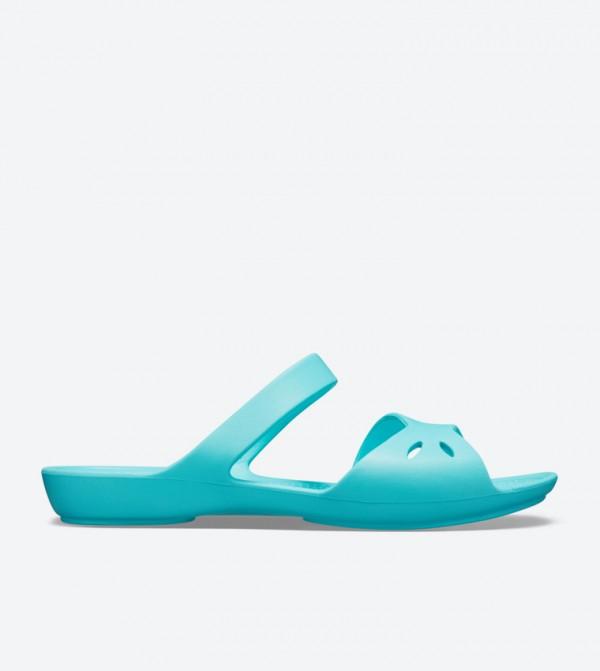Women's Crocs Kelli Sandal