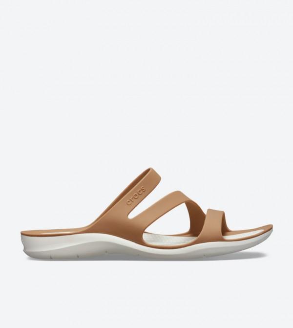 Women's Swiftwater™ Sandal