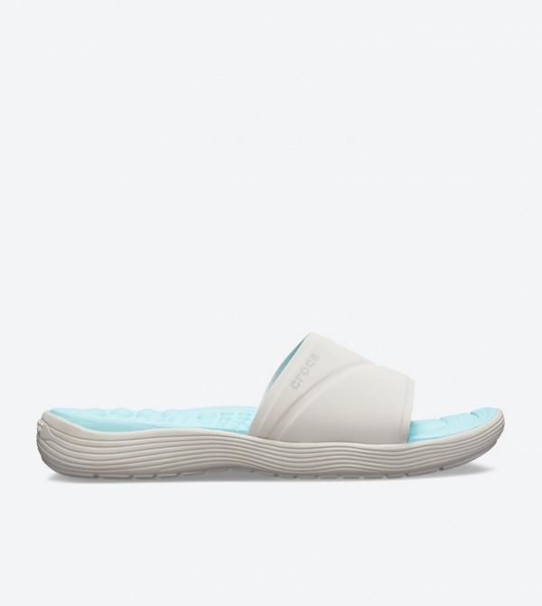 Women's Crocs Reviva™ Slide