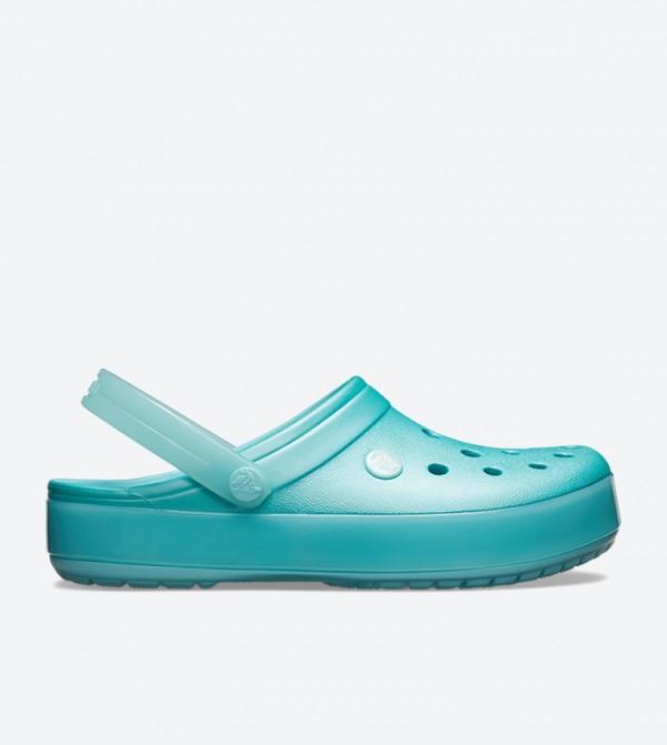 Crocband™ Ice Pop Clog