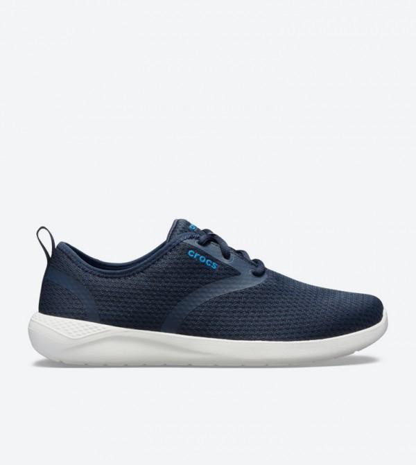 Men's LiteRide™ Mesh Lace Shoe