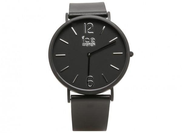 Black Watches-CT.BK.41.L.16