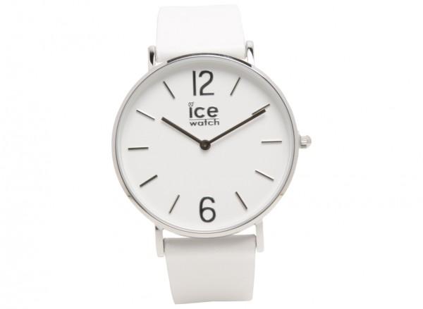 White Watches-CT.WSR.36.L.16