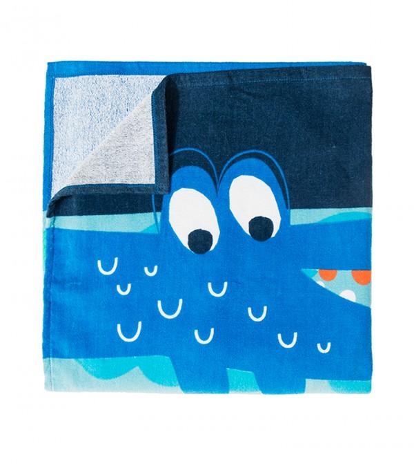 Towel - Multi