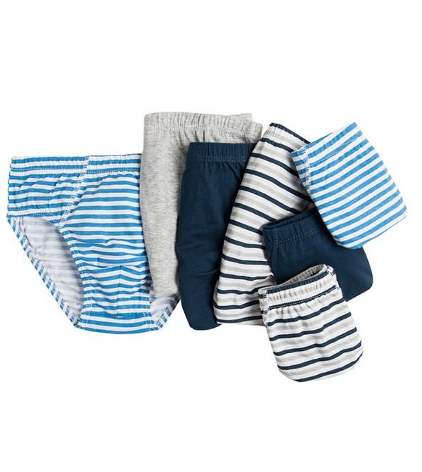 Swimwear - Multi