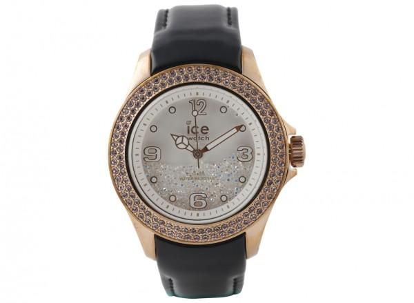 Black Watches-CY.RGB.U.L.15