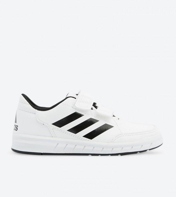 D96830-WHITE-BLACK