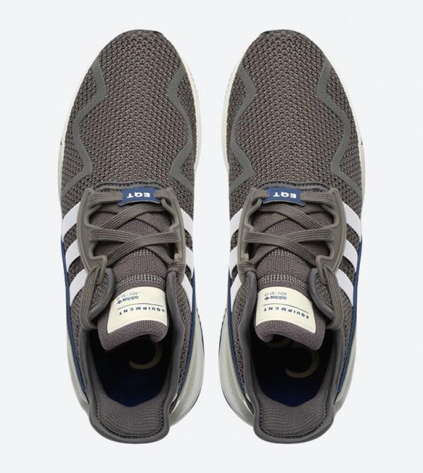 buy popular d5787 76dd9 Eqt Cushion Sneakers - Grey DA9533