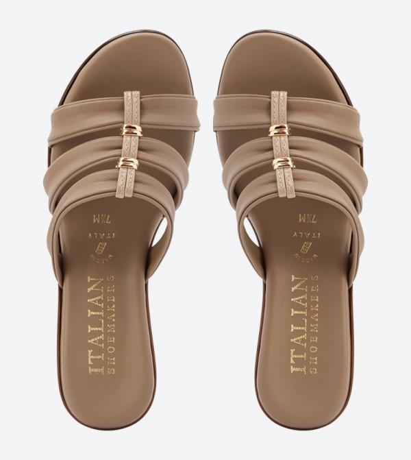 dsw skechers sandals \u003e Factory Store