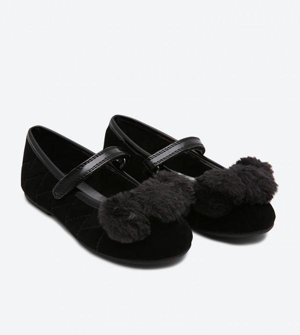 100% hög kvalitet köp populärt springa skor lil ballerina