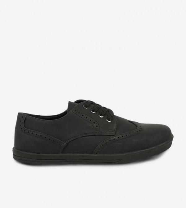 DSW405572-BLACK