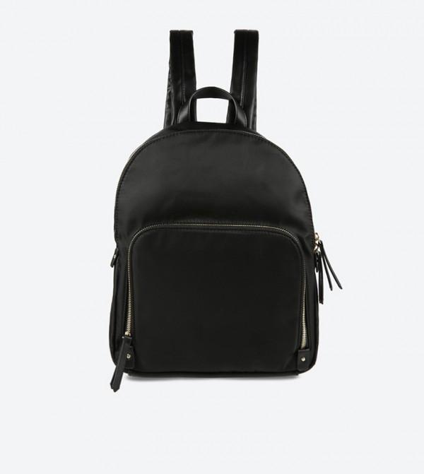 DSW411232-001-BLACK