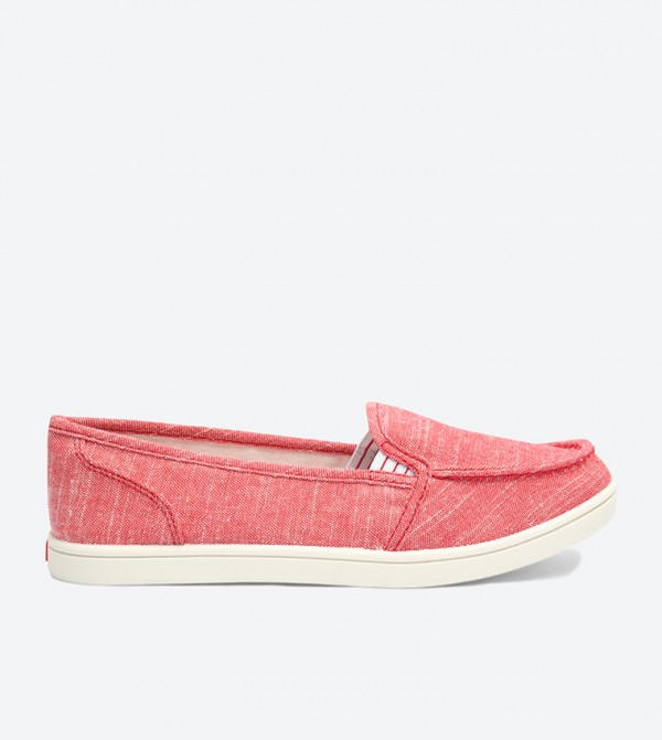 DSW411526-RED