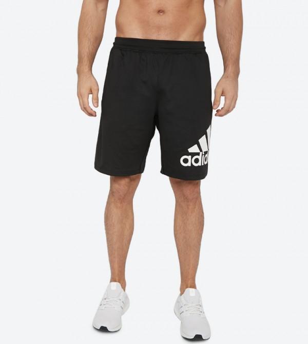 adidas 4k shorts