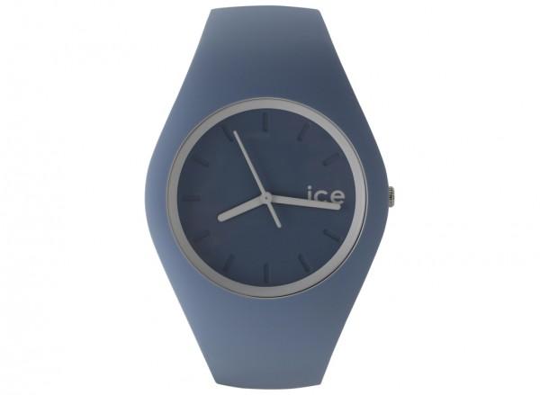 Blue Watches-DUO.BLU.U.S.16