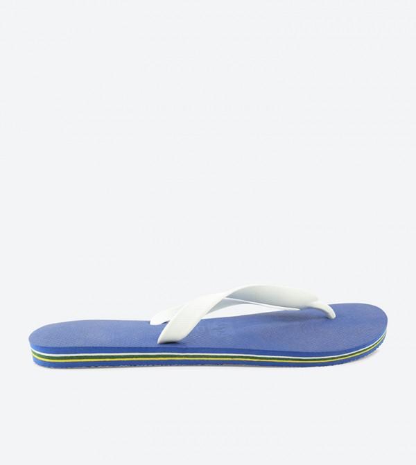 DUPE-BRASIL-CF-MARINE-BLUE-WHITE