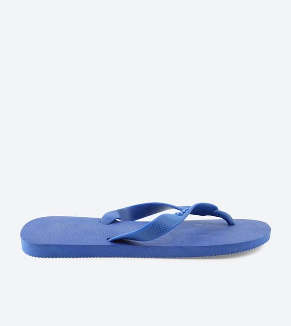 DUPE-CORES-CF-MARINE-BLUE