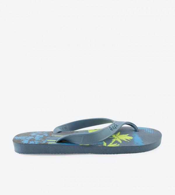 DUPE-SURFE-CF-INDIGO-BLUE